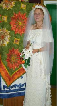 Jennie Bride